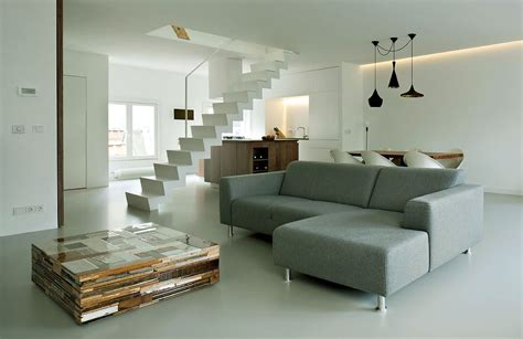 modern grey sofa apartment ideas interior design ideas