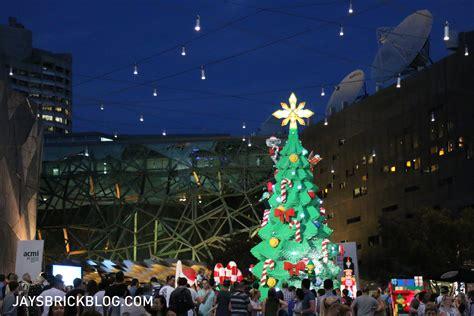 tree lights melbourne 100 tree sale melbourne in july
