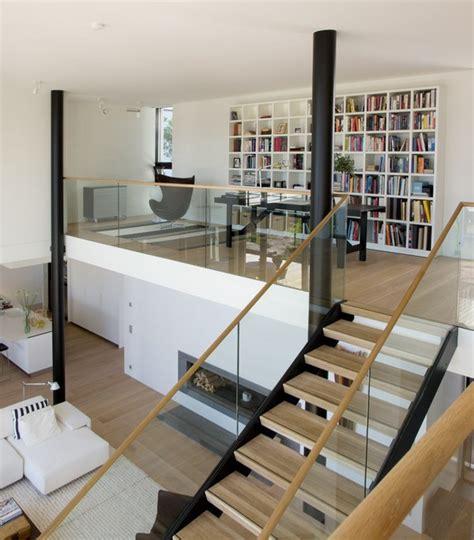Scandinavian House Design   Home Ideas