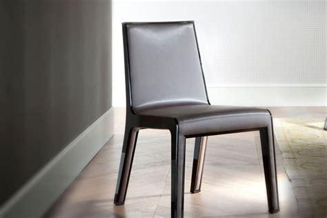 costantini sedie sedia velvet pietro costantini tomassini arredamenti