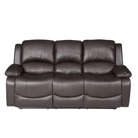 Bari Leather Sofa Suite Furniture Market Nottingham Leather Sofa Suite