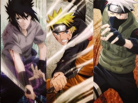 imagenes de kakashi blanco y negro la morada de la pe 241 a otaku marte 241 a wallpapers anime hd