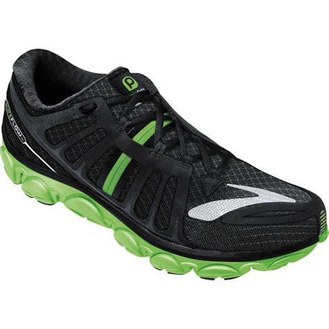 or running shoes flow 2 running shoes northern runner