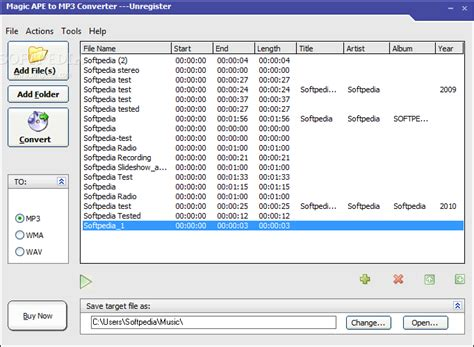 converter flac to mp3 download magic ape flac to mp3 converter 3 72