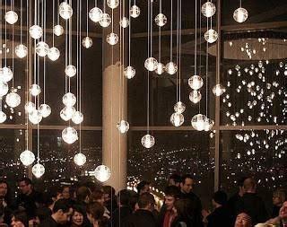 designer illuminazione illuminazione design illuminazione