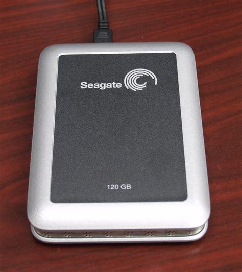 Harddisk External Merk Seagate seagate portable external drive review pics
