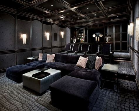 theater chairs rooms to go pin by home furniture on home theater home theater decor