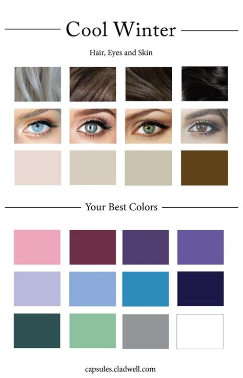Wardrobe Color Palette by Capsule Wardrobe Color Palettes And Wardrobes On