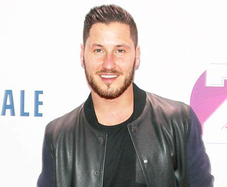 val chmerkovskiy haircut 378 best hairstyle images on pinterest barbers hair cut