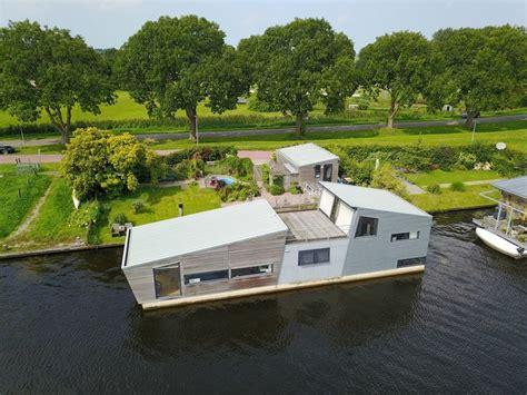 hans kok woonbotenmakelaar amsterdam 27 best woonboot buiten images on pinterest houseboats