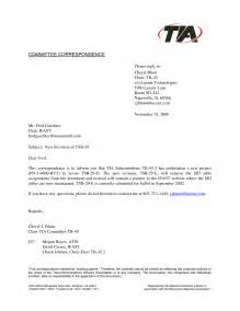 best photos of sle formal letter cc sle business