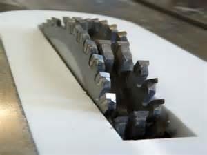 10 inch table saw blades dado blade set reviews 10 inch