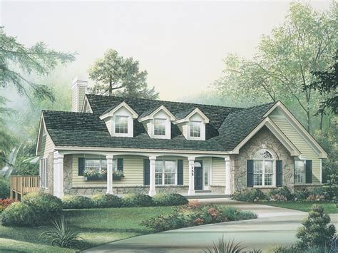 hill country style house plans maple hill country house plan alp 09fa chatham design