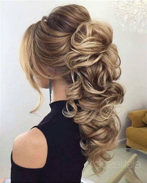hairstyles for long hair and up 2018 latest long hairstyles upstyles