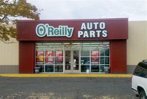 0 Reilly Auto by O Reilly Auto Parts In Spokane Wa 99207