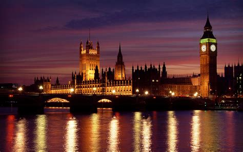 wallpaper android london london wallpaper for android full hd pictures