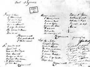 inno di mameli testo originale mameli goffredo biografia e fratelli d italia