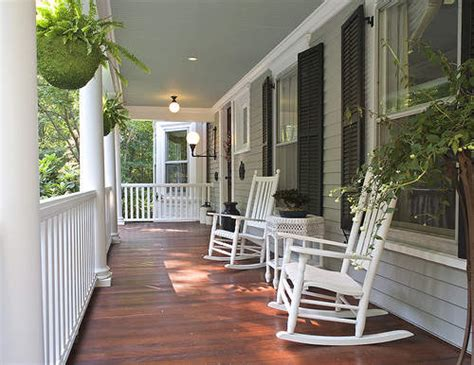 front porch wood decks floor design felmiatika com