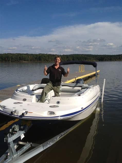 water world boat dealers 135 s miami blvd durham nc - Boat Dealers Durham Nc