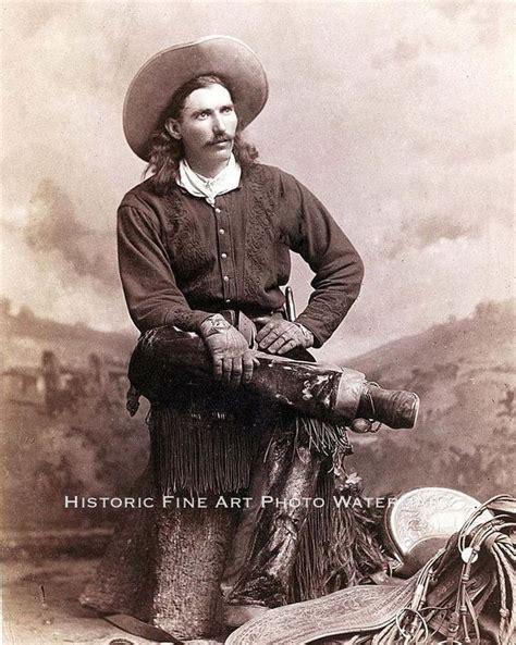 western decor old west vintage photo judge roy bean 1880 295 best cowboys images on pinterest american history