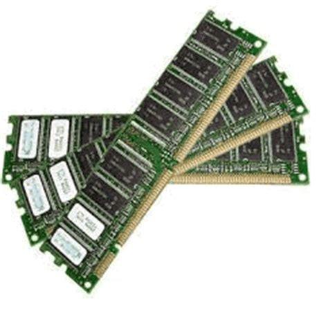 Jenis Dan Ram Laptop cara kerja ram pada komputer fungsi ram dan jenis jenis ram kumpulan tips dan trik menarik