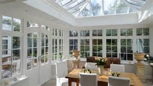 London Kitchen Extension Ideas glazed kitchen extensions in oak amp hardwood david salisbury