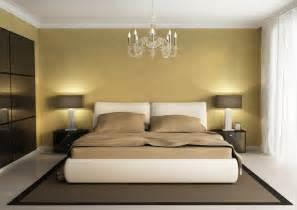 Next Bedroom Lights Minimalist Bedroom Lighting Design 3d View