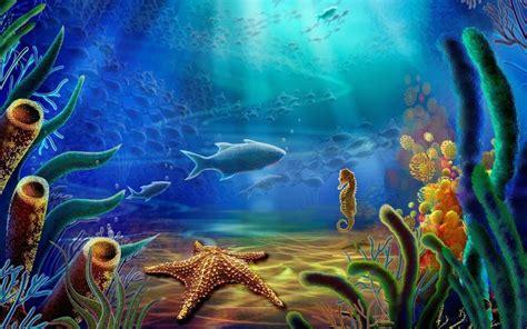 water wallpaper dazhew gallery