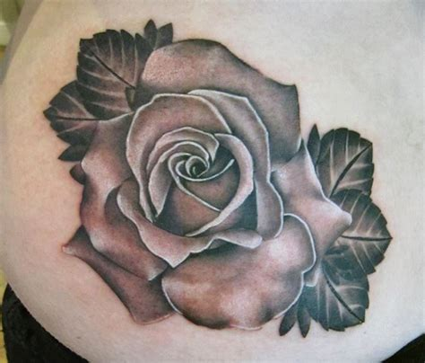 tattoo 3d rose 481 best awesome ink images on