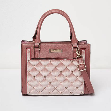 Not To Be Outdone Nicky Totes Own Quilted Chanel Bag To The Blackberry Launch by Our Of 12 Of The Best Festive Gifts At Flemingate