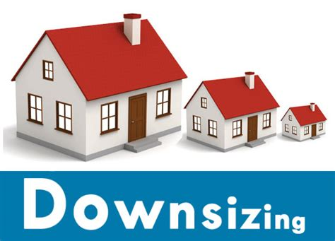downsize image how to downsize successfully design swan