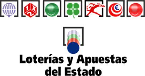 loter as y apuestas del estado loterias y apuestas del estado logo vector ai free download