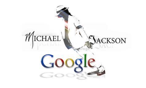 google themes michael jackson michael jackson images michael jackson google hd wallpaper