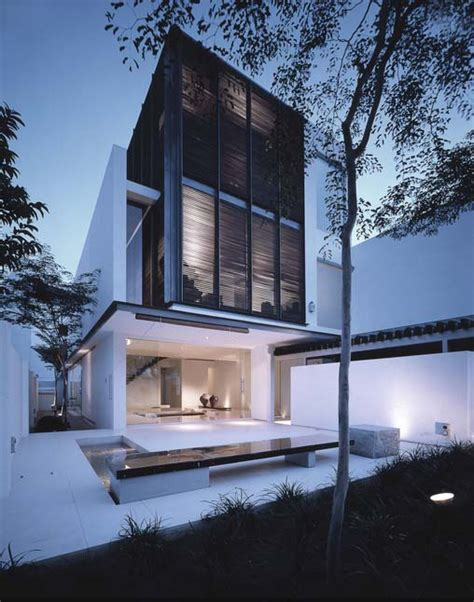 archi design home instagram scda architects inc singapore on inspirationde