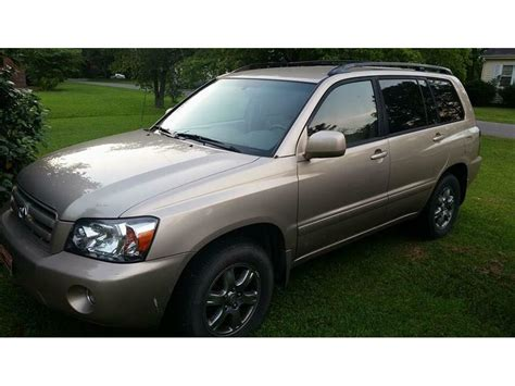 car owners manuals for sale 2006 toyota highlander seat position control service manual car owners manuals for sale 2005 toyota highlander windshield wipe control