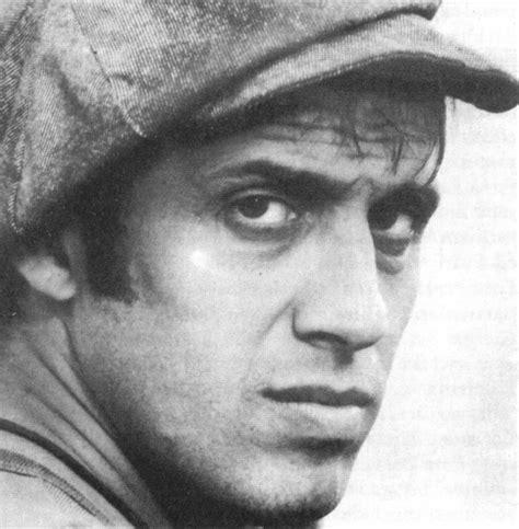 2 Unvergleichliche Familien Schauspieler by Italienische S 228 Nger Und Schauspieler Adriano Celentano