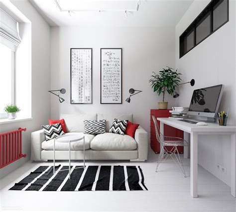 per appartamento 3 progetti per piccoli appartamenti casa di stile