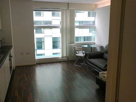 rooms for rent in birmingham luxury apartment in cube birmingham room for rent birmingham