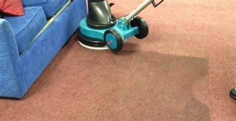 Upholstery Cleaning Canberra by Carpet Cleaning Canberra Fast Affordable Carpet