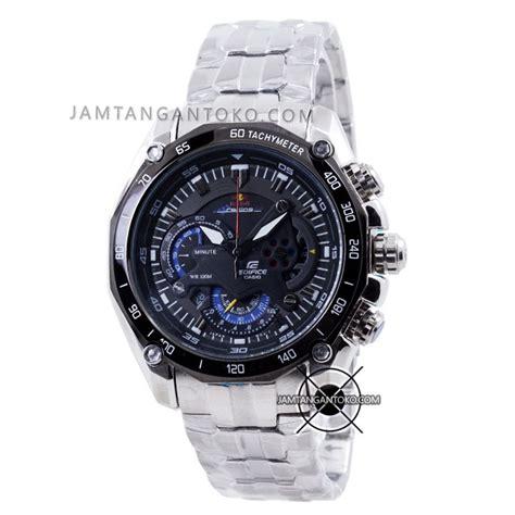 Jam Casio Edifice Ef 550 Redbull Plat Putih harga sarap jam tangan edifice ef 550rbsp 1a bull f1