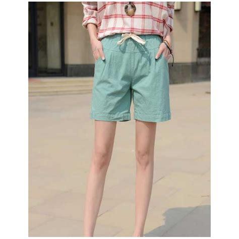 Celana Pendekwanita Termanis celana pendek wanita t2978 moro fashion