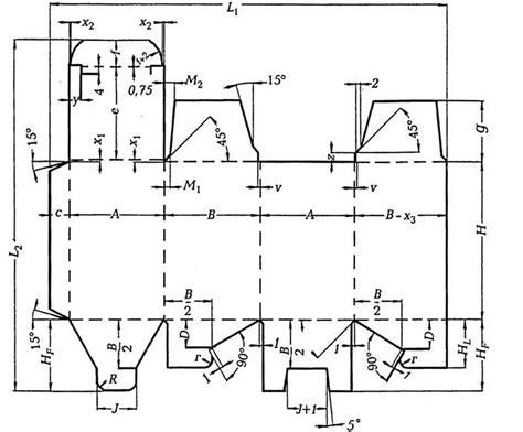 кран ккс-10 схемы