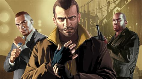 Gta Complete Editions take 2 grand theft auto iv complete edition v 2 gry na