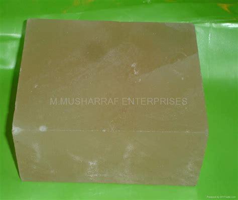 himalayan salt l manufacturer original himalayan salt brick pakistan