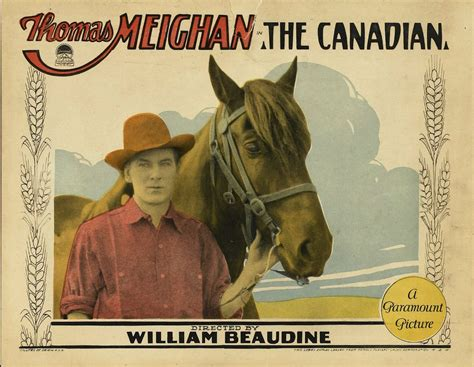 american promise film wiki the canadian film wikipedia
