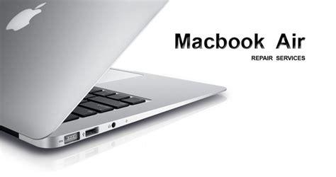 Macbook Air Singapore apple macbook air repair services in singapore call 65