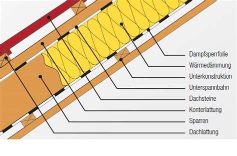 aufbau fertighauswand dachd 228 mmung im holzhaus haas fertighaus