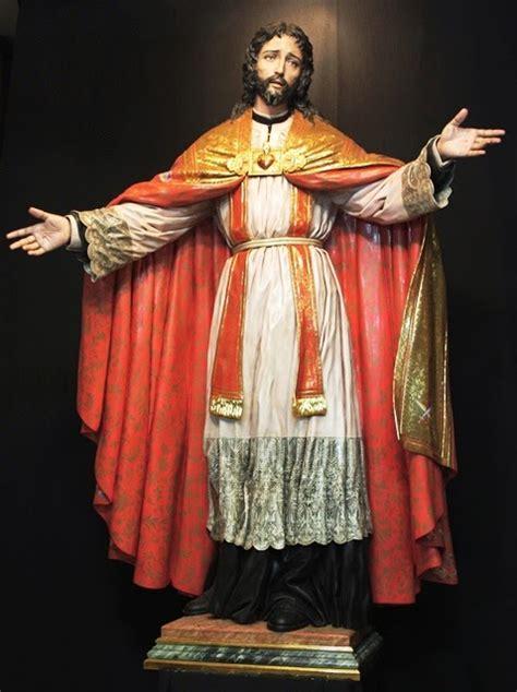 imagenes de jesus sacerdote 174 blog cat 243 lico gotitas espirituales 174 im 193 genes de