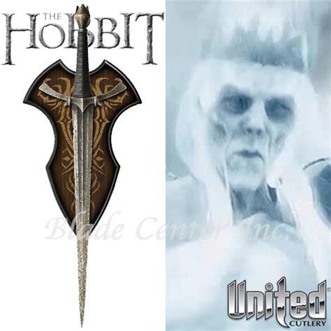 morgul blade morgul dagger blade of the nazgul uc2990 united cutlery