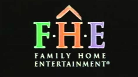 big idea fhe and artisan home entertainment